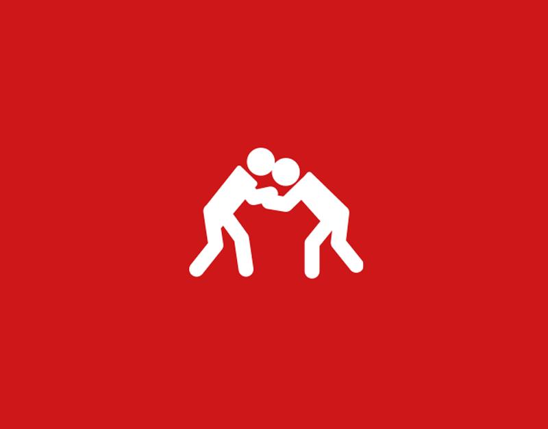 Judo: Kyu Prüfung geplant @ Gymnastikhalle im Grütt